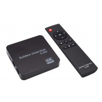 G-200 (Android Box)